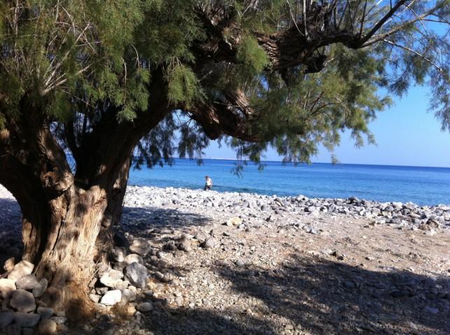 Gute Nachrichten aus Griechenland